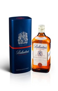 Ballantines-Finest-Gift-Bottle