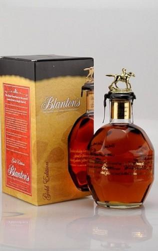 Blantons-Single-Barrel-Bourbon-Whiskey-Gold-Edition-515