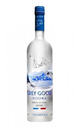Grey_Goose_Vodka