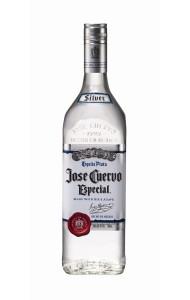 Jose Cuervo2