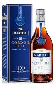 Martell-Cordon-Bleu-Coganc