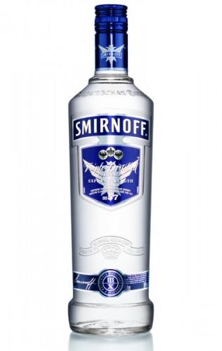SmirnoffBlue