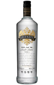 Smirnoff_Black_Vodka