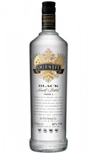 Smirnoff_Black_Vodka