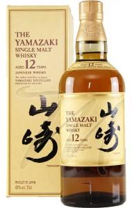 The_Yamazaki_12yo