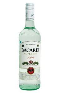 bacardi-1lt