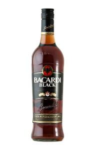 bacardi-black
