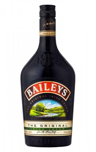 baileys-liqueur