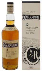 cragganmore-12-yo