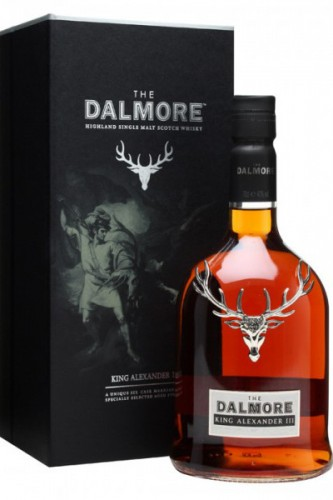 dalmore-king-alexander-iii