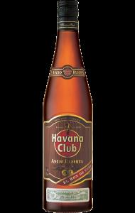 havana-anejo-reserva