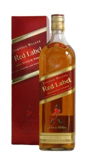johnnie_walker_red_label_1_1_1