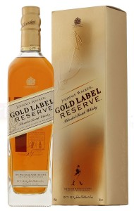 jonnie-walker-Gold_Label_Reserve