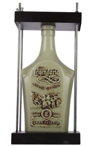 legendario-gran-reserva-15-years-old
