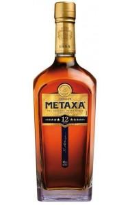 metaxa-12