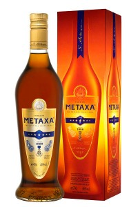 metaxa7