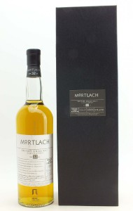 mortlach-32-years-old-limited-edition