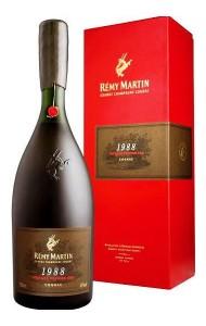 remy-martin-1988