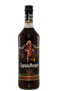 rum-captain-morgan-black