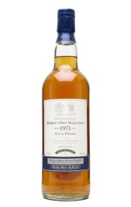 the_glenlivet_36_year_old