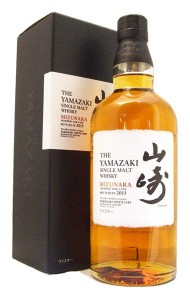 yamazaki-mizunara-2013
