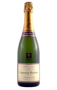 Laurent_Perrier_Brut