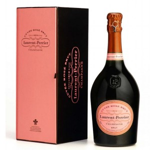 Laurent_Perrier_Rose_Brut