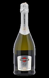 asti_martini