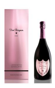 dom-perignon-rose-vintage-2000