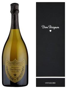 dom-perignon-vintage-2003